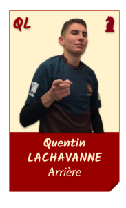 PAN_Quentin_Lachavanne