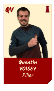 PAN_Quentin_Voisey