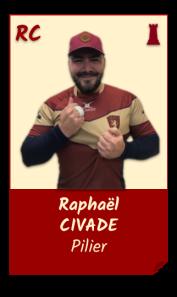 PAN_Raphaël_Civade
