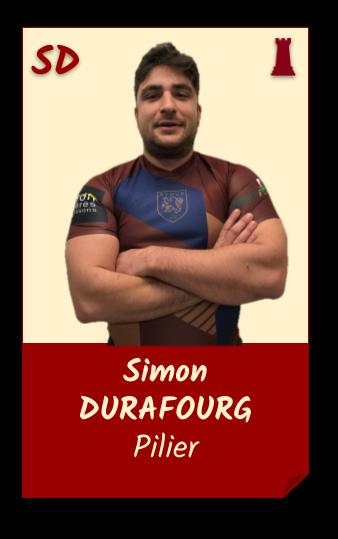 PAN_Simon_Durafourg