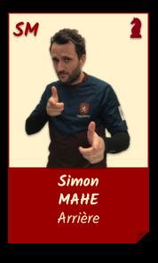 PAN_Simon_Mahé
