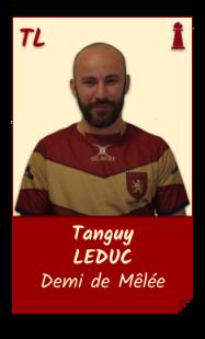 PAN_Tanguy_Leduc