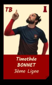 PAN_Timothée_Bonnet