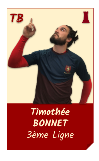 PAN_Timothée_Bonnet