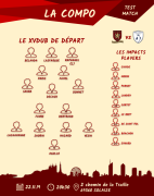 TEMPLATE_VISUELS_PPT_1920 (6)