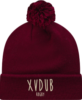 XVDUB_Bonnet_pompom