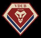 VDUB_logo_V2