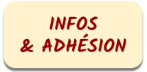 ICONE-INFO-ADHESION