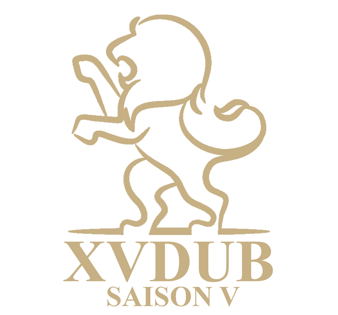 XVDUB_Logo_SAISON5 copie