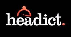 Headict_logo