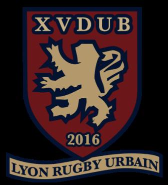 XVDUB - Logo 2021 2