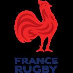 Logo_FFR_2019